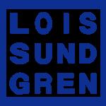 Lois Sundgren